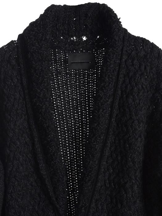 DIESEL BLACK GOLD KRAMBERS Knitwear U d