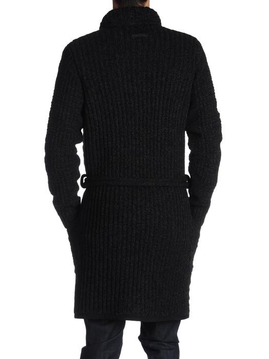 DIESEL BLACK GOLD KRAMBERS Knitwear U r