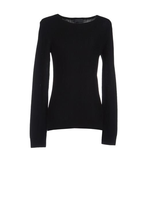 DIESEL BLACK GOLD KHALLEN-PHAN Knitwear U f