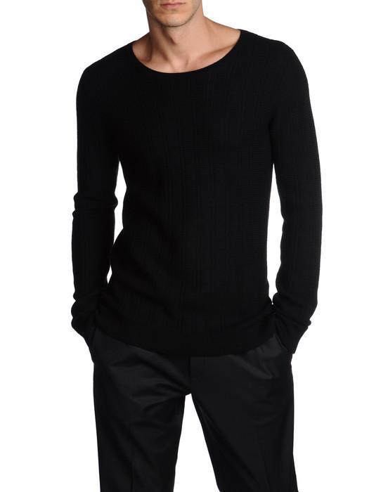 DIESEL BLACK GOLD KHALLEN-PHAN Knitwear U e