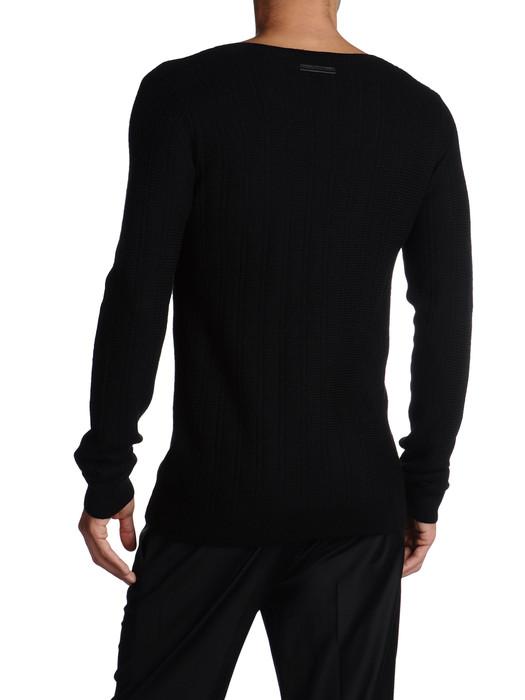 DIESEL BLACK GOLD KHALLEN-PHAN Knitwear U r