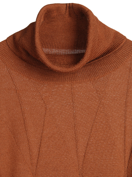 DIESEL BLACK GOLD KORNELIO-BOOM Knitwear U d