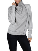 DIESEL M-PAPER Pullover D f