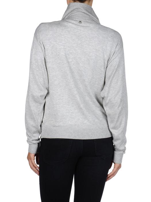 DIESEL M-PAPER Knitwear D r