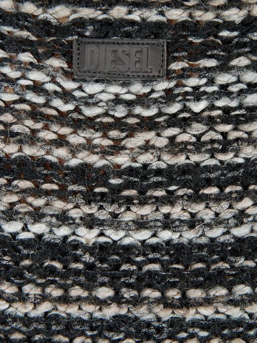DIESEL M-GINET Knitwear D d