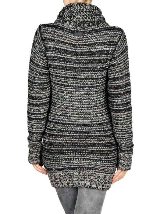 DIESEL M-GINET Knitwear D r