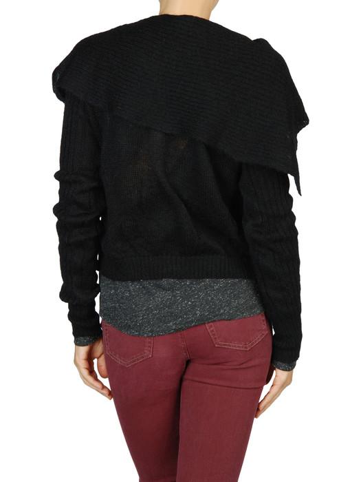 DIESEL M-STAK Knitwear D r