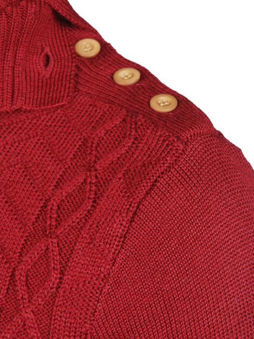 DIESEL K-MAKANA Knitwear U d