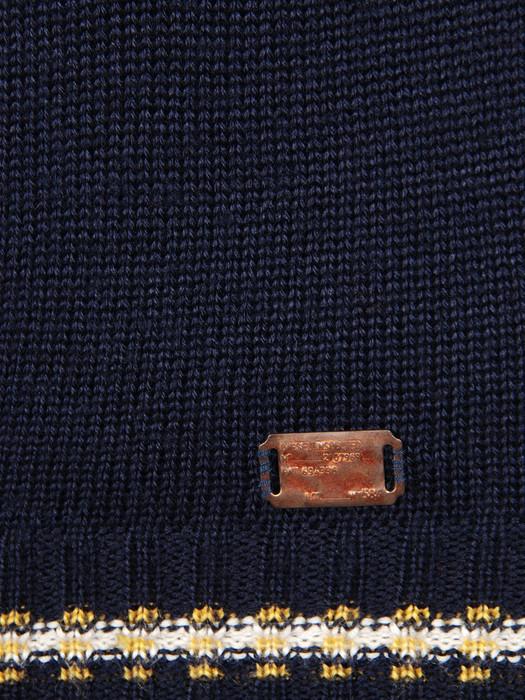 DIESEL K-MAKANA Pullover U d