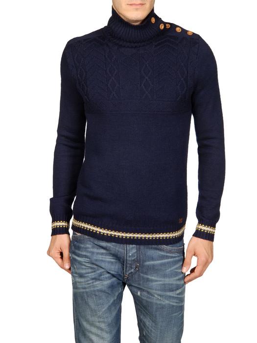 DIESEL K-MAKANA Knitwear U e