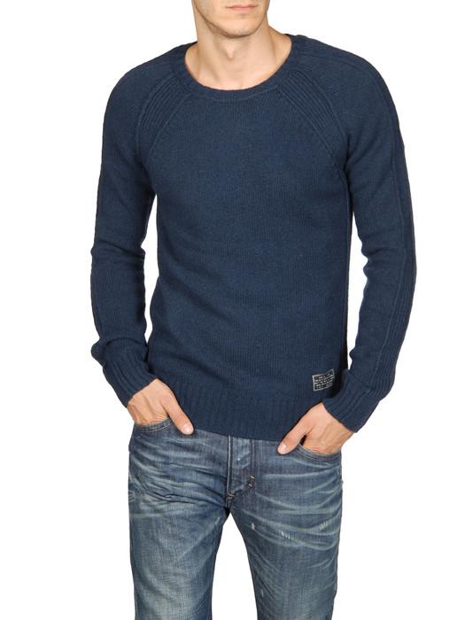 DIESEL K-OCALANI Knitwear U f