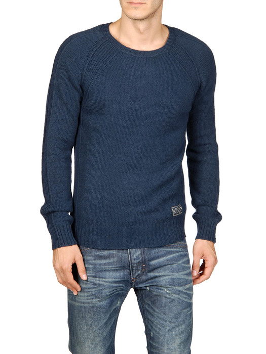 DIESEL K-OCALANI Pullover U e