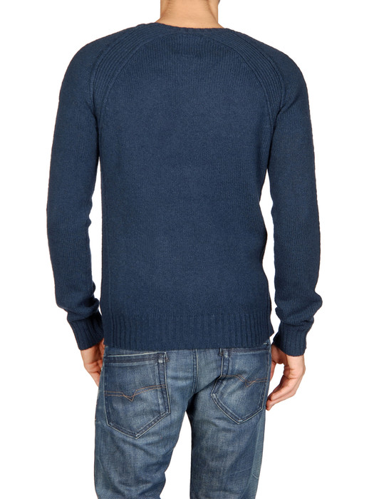 DIESEL K-OCALANI Pullover U r