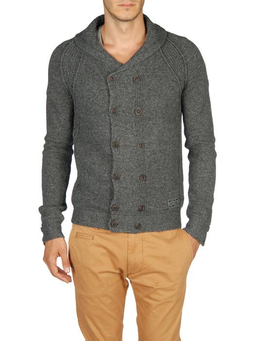 DIESEL K-NIELE Knitwear U e
