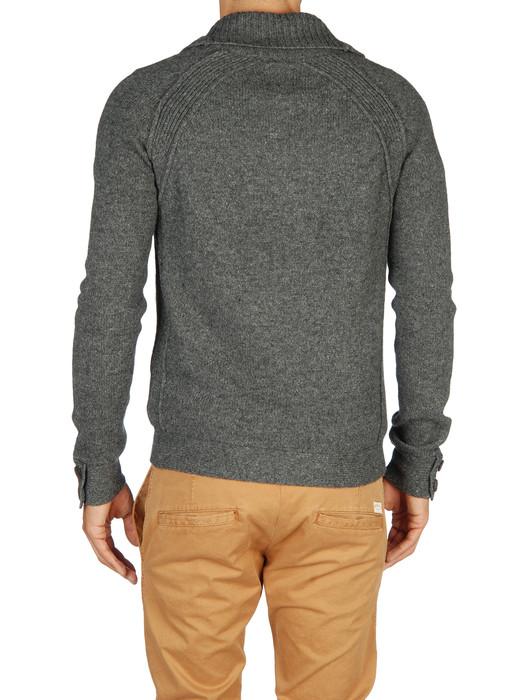 DIESEL K-NIELE Knitwear U r