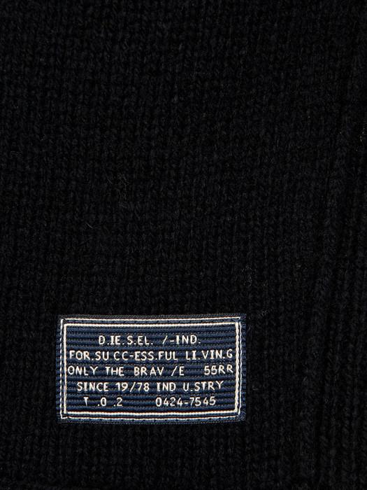 DIESEL K-NIELE Knitwear U d