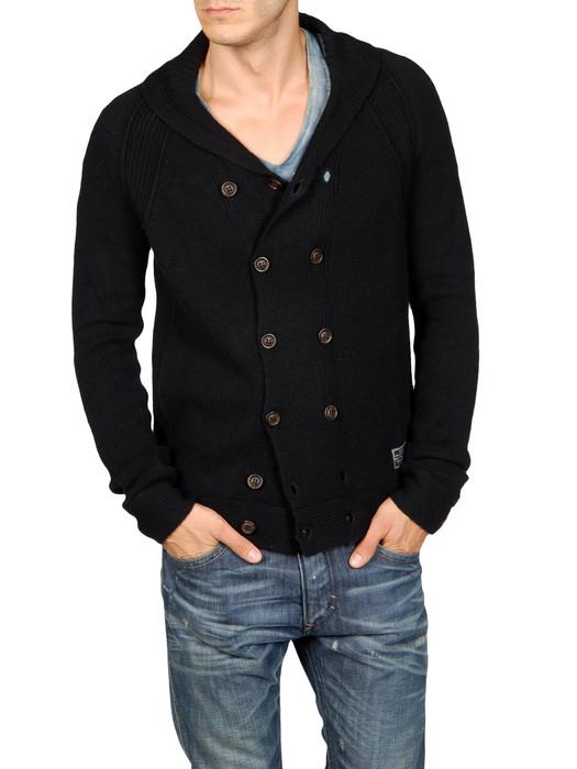 DIESEL K-NIELE Knitwear U f