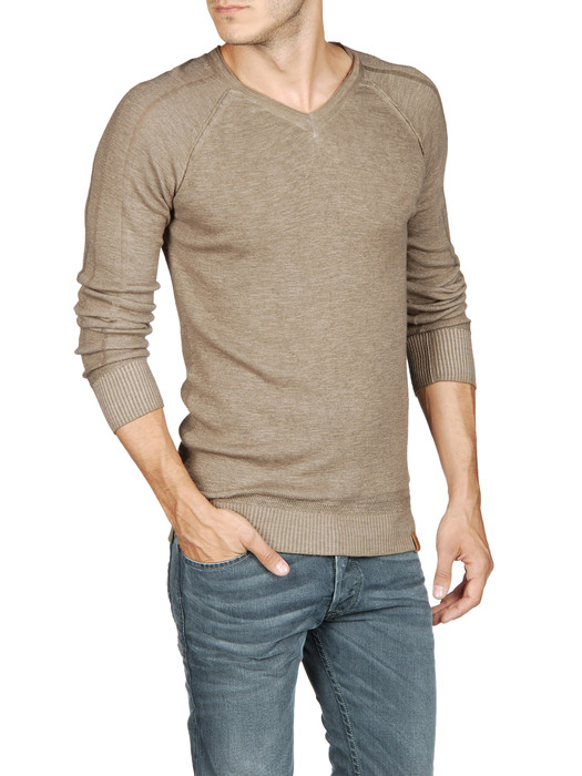 DIESEL K-GINEX Knitwear U f
