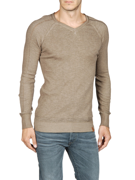 DIESEL K-GINEX Knitwear U e