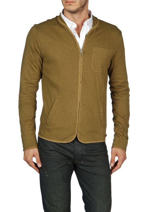 DIESEL SHERCLE Sweaters U e