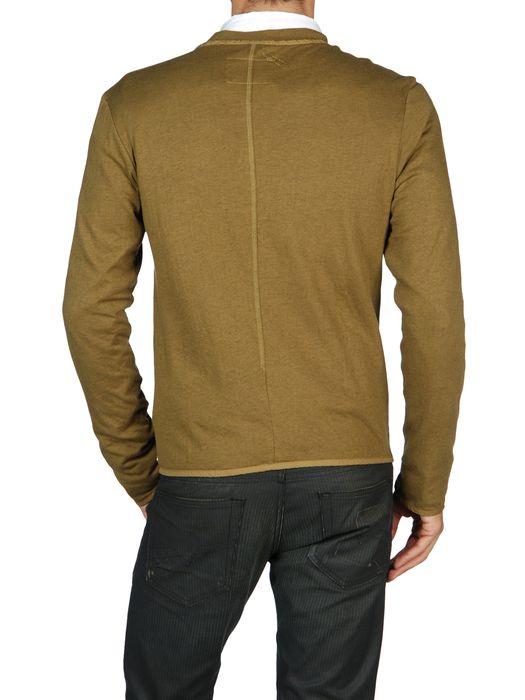 DIESEL SHERCLE Sweatshirts U r