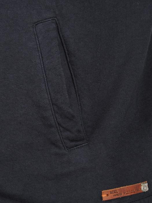 DIESEL SHERCLE Sweatshirts U d