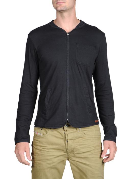 DIESEL SHERCLE Sweatshirts U e