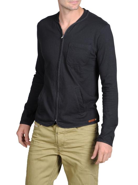 DIESEL SHERCLE Sweatshirts U f