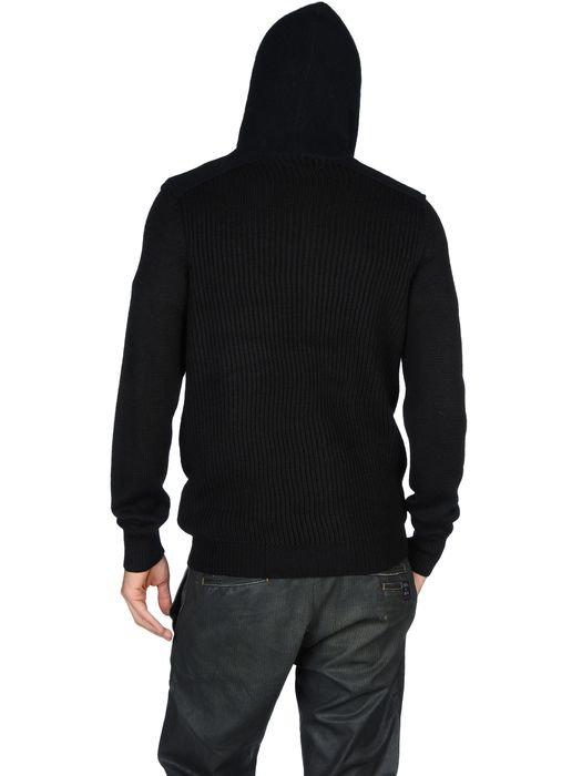 DIESEL K-AMANI Knitwear U a