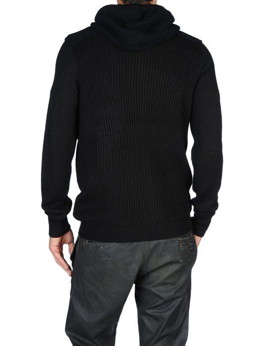 DIESEL K-AMANI Pullover U r