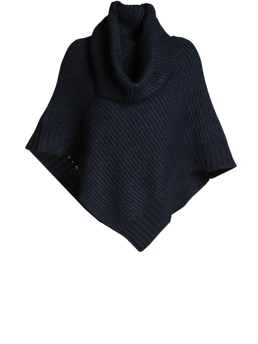 DIESEL BLACK GOLD MAPASANTA-A Knitwear D f