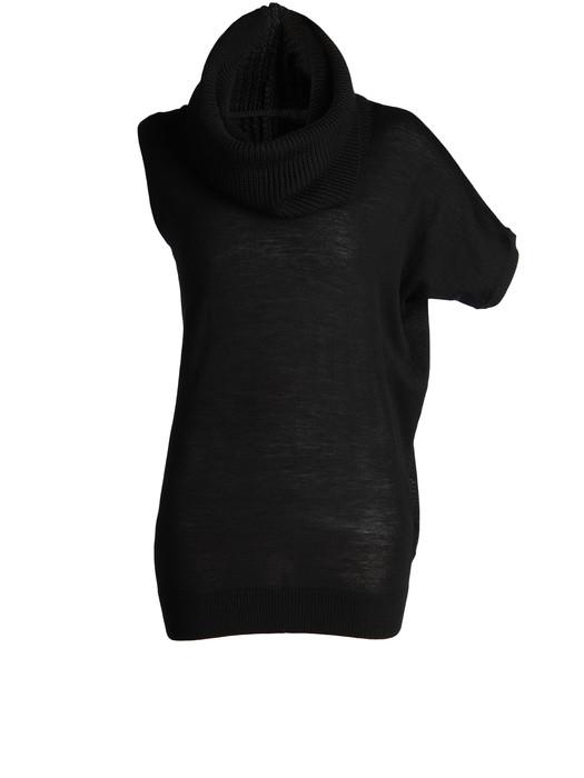 DIESEL BLACK GOLD MIZZIE-A Knitwear D f