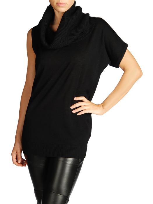DIESEL BLACK GOLD MIZZIE-A Knitwear D e