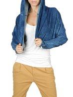 DIESEL F-LANU-P Sweaters D f