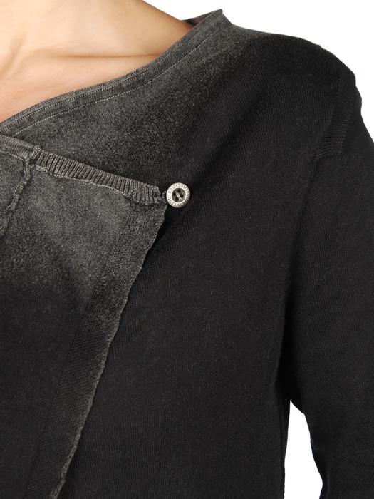 DIESEL M-AXINITE-M Knitwear D d