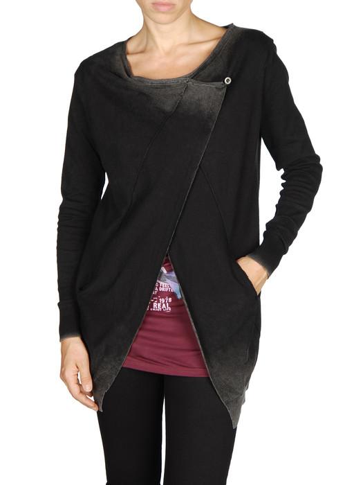 DIESEL M-AXINITE-M Knitwear D e