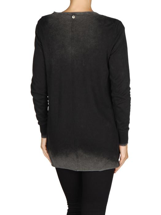 DIESEL M-AXINITE-M Knitwear D r