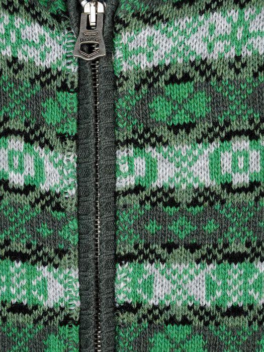 DIESEL K-ARI Knitwear U d