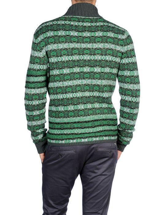 DIESEL K-ARI Knitwear U r
