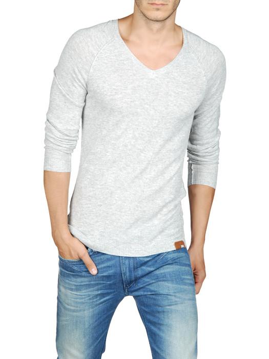 DIESEL K-NUD Knitwear U f
