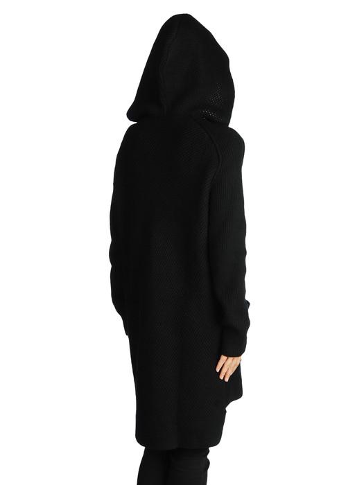 DIESEL BLACK GOLD MAUI Knitwear D a