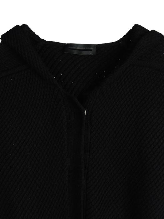 DIESEL BLACK GOLD MAUI Knitwear D d