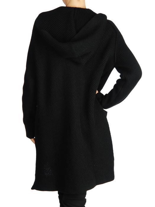DIESEL BLACK GOLD MAUI Knitwear D r