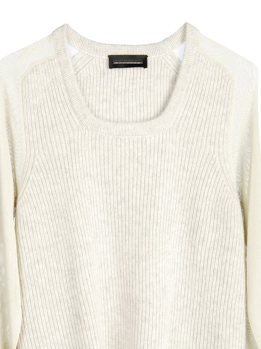 DIESEL BLACK GOLD MAUNTAIN Knitwear D d