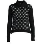 DIESEL BLACK GOLD MAHFUZ Knitwear D f