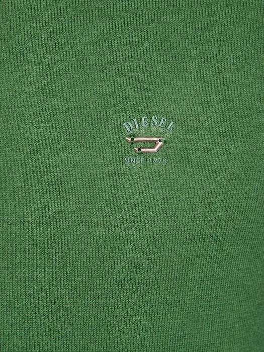 DIESEL K-KANTER Knitwear U d