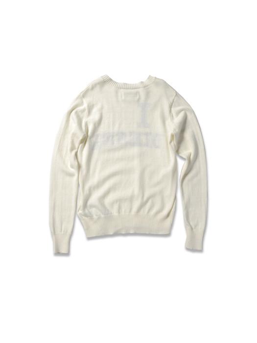 DIESEL KIPPO Knitwear U r