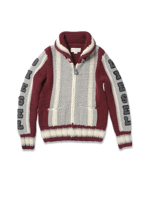 DIESEL KANA Knitwear U f
