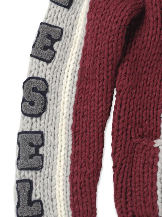 DIESEL KANA Knitwear U d