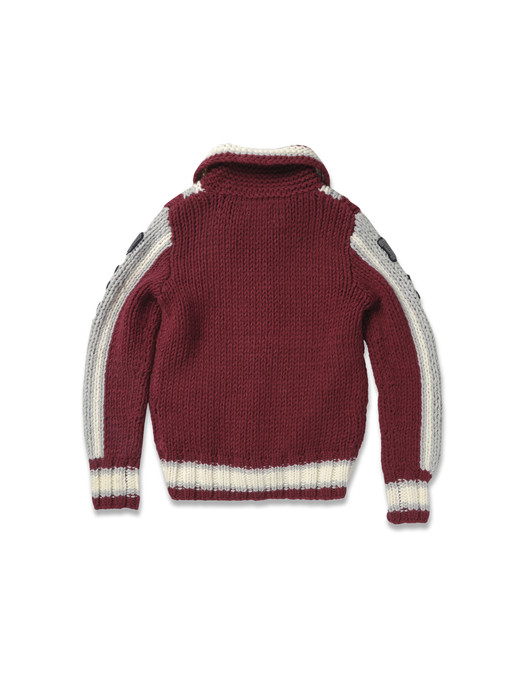 DIESEL KANA Knitwear U r
